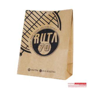 cajas-y-empaques-de-colombia-bolsa-kraft-1