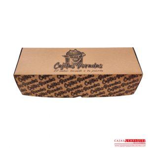 cajas-y-empaques-de-colombia-caja-cajitas-doradas