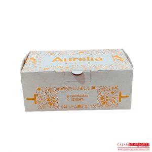 cajas-y-empaques-de-colombia-caja-ecológica-para-postres-aurelia