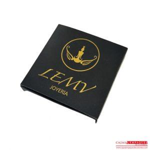 cajas-y-empaques-de-colombia-caja-funda-deslizable-lemv-1