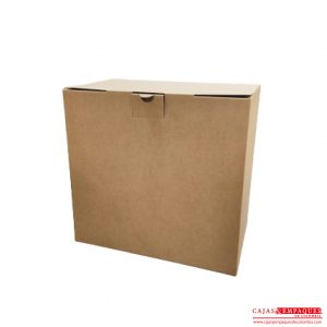 cajas-y-empaques-de-colombia-caja-pelgadiza-microcorrugada-1