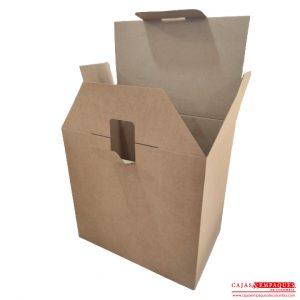 cajas-y-empaques-de-colombia-caja-pelgadiza-microcorrugada-2