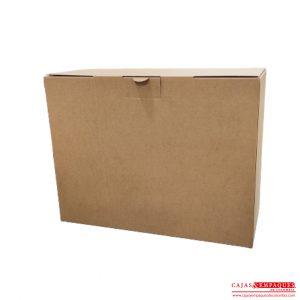 cajas-y-empaques-de-colombia-caja-pelgadiza-microcorrugada-3