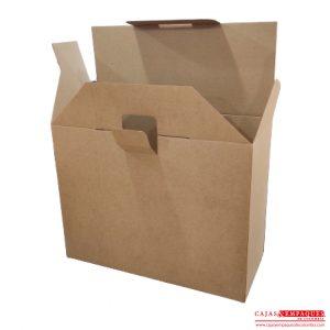 cajas-y-empaques-de-colombia-caja-pelgadiza-microcorrugada-4