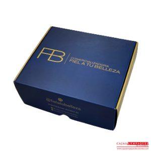 cajas-y-empaques-de-colombia-caja-pelgadiza-microcorrugada-5