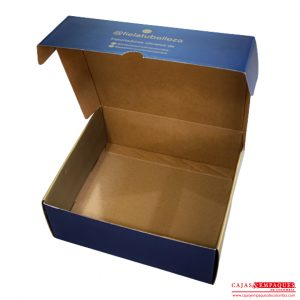 cajas-y-empaques-de-colombia-caja-pelgadiza-microcorrugada-7