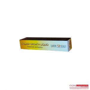 cajas-y-empaques-de-colombia-caja-plegable-eyelash