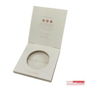 cajas-y-empaques-de-colombia-caja-plegadiza-ecologica-trazzo-2