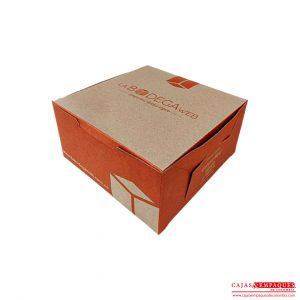 cajas-y-empaques-de-colombia-caja-plegadiza-la-bodega-web-1