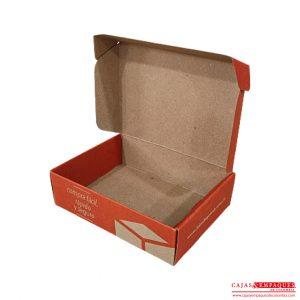cajas-y-empaques-de-colombia-caja-plegadiza-la-bodega-web-4