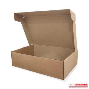 cajas-y-empaques-de-colombia-caja-plegadiza-microcorrugada-2