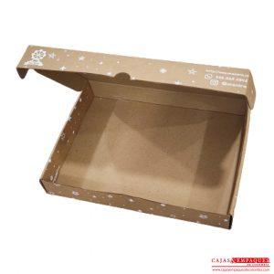 cajas-y-empaques-de-colombia-caja-plegadiza-microcorrugada-una-noria-2