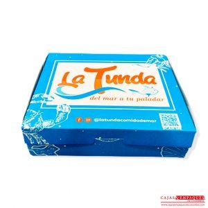 cajas-y-empaques-de-colombia-caja-plegadiza-para-alimentos-la-tunda-1