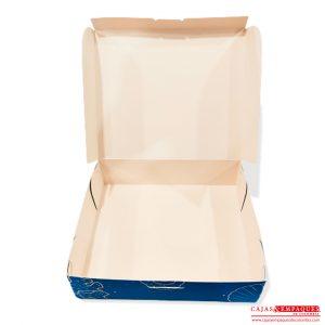 cajas-y-empaques-de-colombia-caja-plegadiza-para-alimentos-la-tunda-2