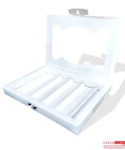 cajas-y-empaques-de-colombia-caja-plegadiza-para-dulce-con-6-divisiones-y-ventana-en-acetato-2