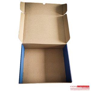 cajas-y-empaques-de-colombia-caja-plegadiza-pescalif-2