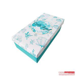 cajas-y-empaques-de-colombia-caja-tapa-y-base-cielo-azul-1