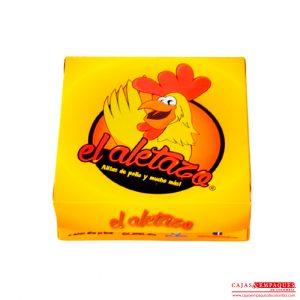 cajas-y-empaques-de-colombia-caja-tapa-y-base-el-aletazo-1