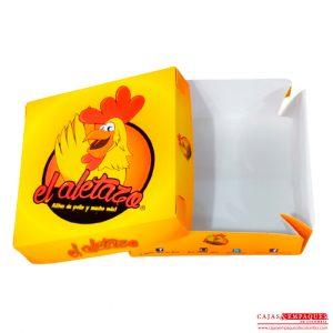 cajas-y-empaques-de-colombia-caja-tapa-y-base-el-aletazo-2