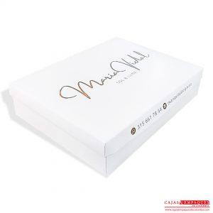 cajas-y-empaques-de-colombia-caja-tapa-y-base-maria-vidal-1