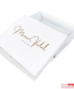 cajas-y-empaques-de-colombia-caja-tapa-y-base-maria-vidal-2