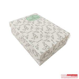 cajas-y-empaques-de-colombia-cajatapa-y-base-1