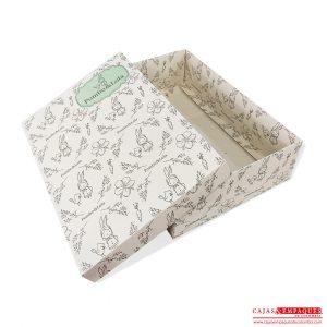 cajas-y-empaques-de-colombia-cajatapa-y-base-2