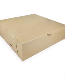 Cajas para Calzado