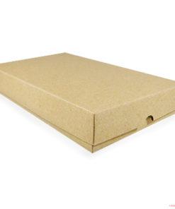Cajas Tapa y Base